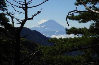 瑞垣山より.jpg