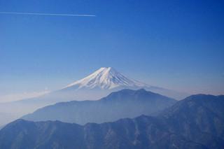 笹子からの富士山.jpg